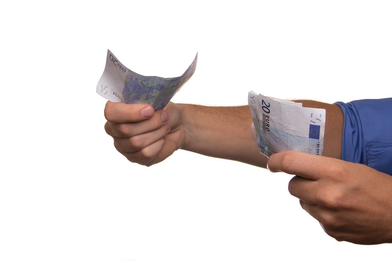 crédit banque